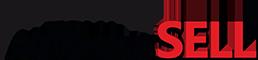 Autohaus Sell Logo